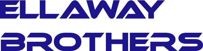 www.ellawaybrothers.co.uk Logo